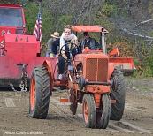 dsc_3369-haverhill-crescent-farm-tractor-pull-2016-edits-women