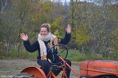 dsc_3372-haverhill-crescent-farm-tractor-pull-2016-edits-women