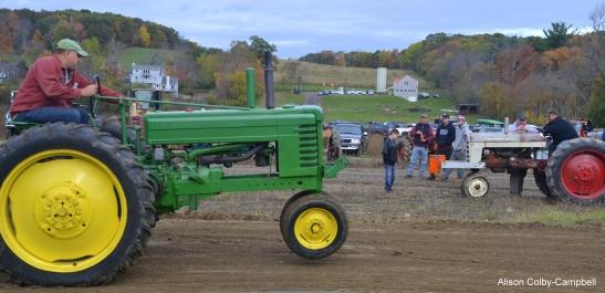 dsc_3410-haverhill-crescent-farm-tractor-pull-2016-edits-bounce