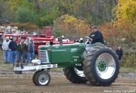 dsc_3553-haverhill-crescent-farm-tractor-pull-2016-edits-turbo