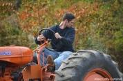 dsc_3621-haverhill-crescent-farm-tractor-pull-2016-edits-people