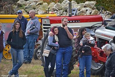 dsc_3687-haverhill-crescent-farm-tractor-pull-2016-edits-people