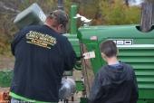dsc_3832-haverhill-crescent-farm-tractor-pull-2016-edits-people
