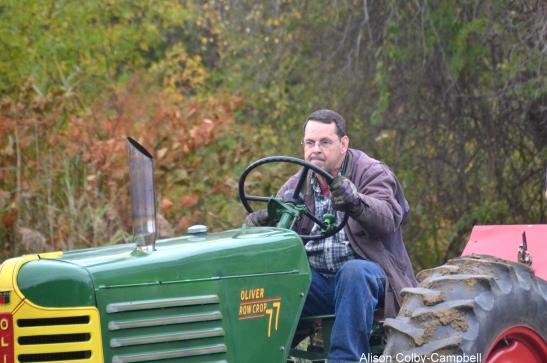 dsc_3892-haverhill-crescent-farm-tractor-pull-2016-edits-people