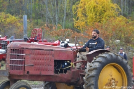dsc_3981-haverhill-crescent-farm-tractor-pull-2016-edits-antique