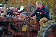 dsc_4066-haverhill-crescent-farm-tractor-pull-2016-edits-antique-pather-and-son