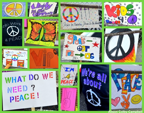 haverhill-community-walk-for-peace-sign-collage