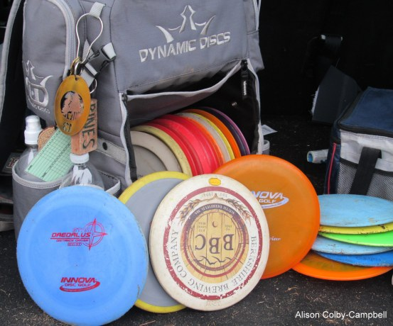 img_0972-haverhill-disc-golf