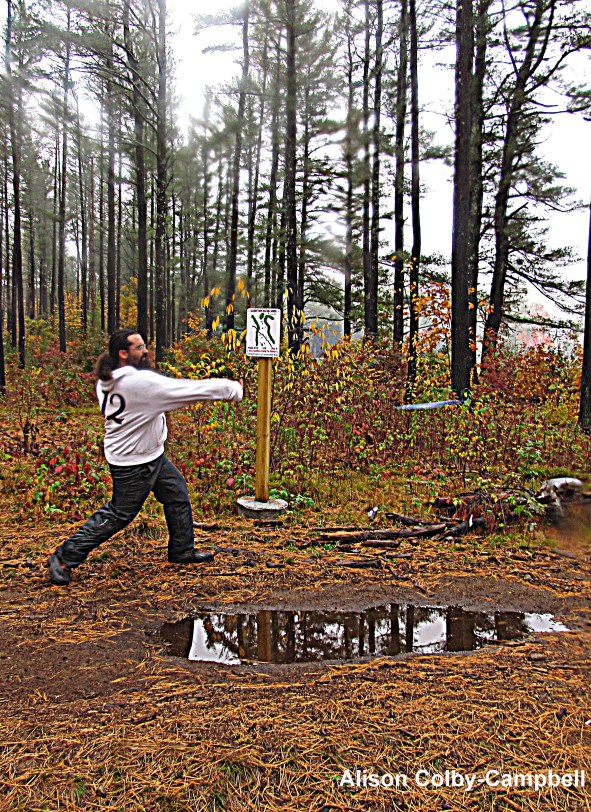 img_1000-haverhill-disc-golf
