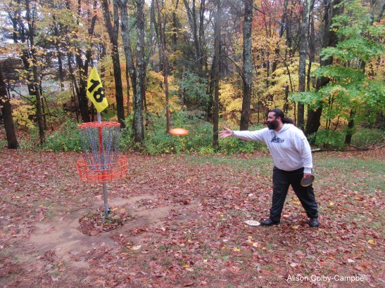 img_1012-haverhill-disc-golf