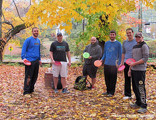 img_1021-haverhill-disc-golf