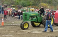 img_1800-haverhill-crescent-farm-tractor-pull-2016-edits-2-young