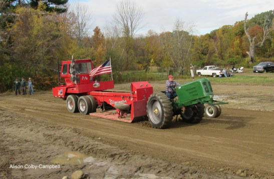 img_1846-haverhill-crescent-farm-tractor-pull-2016-edits-2-bounce
