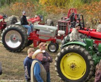 img_1849-haverhill-crescent-farm-tractor-pull-2016-edits-2-overview