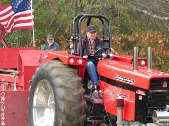 img_1884-haverhill-crescent-farm-tractor-pull-2016-edits-2-turbo