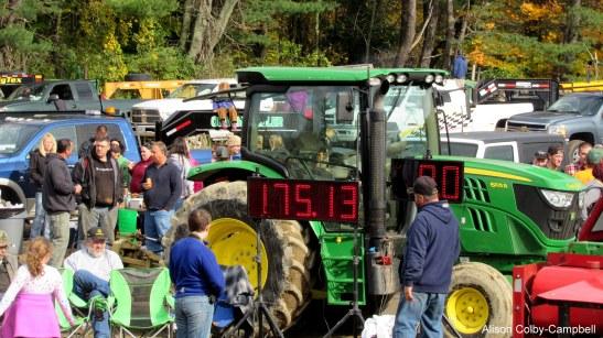 img_1911-haverhill-crescent-farm-tractor-pull-2016-edits-2-score