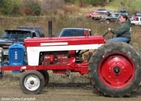 img_1936-haverhill-crescent-farm-tractor-pull-2016-edits-3-women