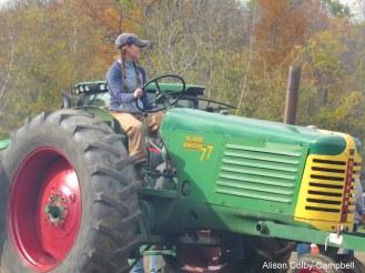 img_2138-haverhill-crescent-farm-tractor-pull-2016-edits-3-women