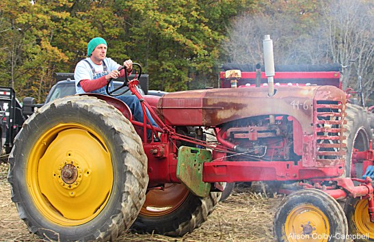 img_2226-haverhill-crescent-farm-tractor-pull-2016-edits-3