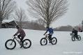 dsc_5939-haverhill-fat-bike-race-series-at-plug-pond
