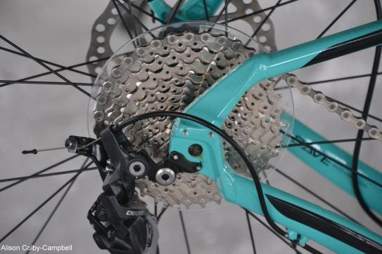 dsc_6048-haverhill-fat-bike-race-series-at-plug-pond