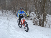 dsc_6072-haverhill-fat-bike-race-series-at-plug-pond