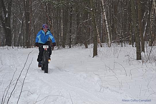 dsc_6133-haverhill-fat-bike-race-series-at-plug-pond