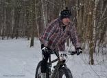 dsc_6136-haverhill-fat-bike-race-series-at-plug-pond