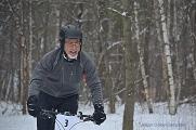 dsc_6142-haverhill-fat-bike-race-series-at-plug-pond