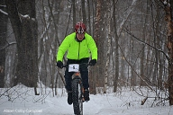 dsc_6154-haverhill-fat-bike-race-series-at-plug-pond