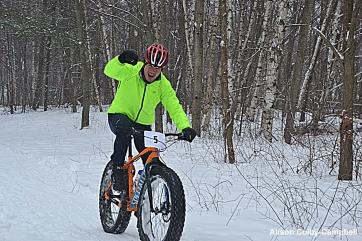 dsc_6156-haverhill-fat-bike-race-series-at-plug-pond