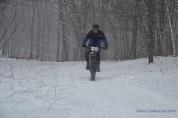 dsc_6166-haverhill-fat-bike-race-series-at-plug-pond