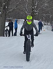 dsc_6260-haverhill-fat-bike-race-series-at-plug-pond