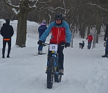 dsc_6271-haverhill-fat-bike-race-series-at-plug-pond