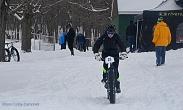 dsc_6276-haverhill-fat-bike-race-series-at-plug-pond