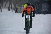 dsc_6318-haverhill-fat-bike-race-series-at-plug-pond