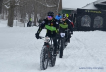 dsc_6333-haverhill-fat-bike-race-series-at-plug-pond