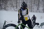 dsc_6348-haverhill-fat-bike-race-series-at-plug-pond