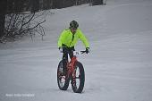 dsc_6380-haverhill-fat-bike-race-series-at-plug-pond