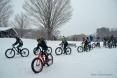 dsc_6416-haverhill-fat-bike-race-series-at-plug-pond