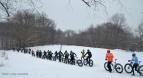dsc_6455-haverhill-fat-bike-race-series-at-plug-pond