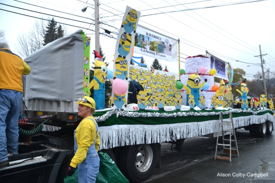 dsc_7310-haverhill-vfw-santa-parade-2015-cedardale