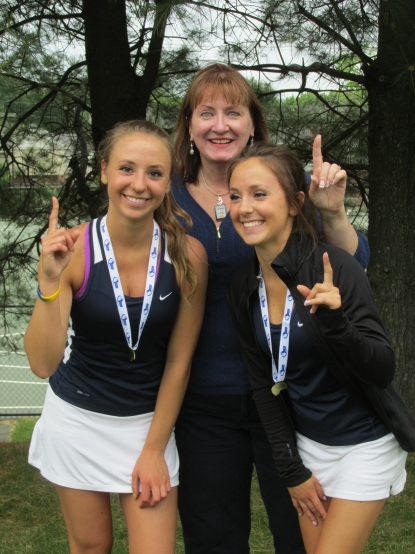 img_1158-state-champions-girls-tennis-lynnfield-high-school-logan-and-sloan