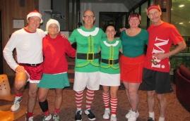 img_2671-cedardales-tennis-tournament-festive-dressers