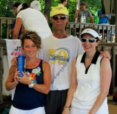 img_5877-cedardale-winners-marisa-stevens-and-stan-pfeiffer-with-sharon-kamen