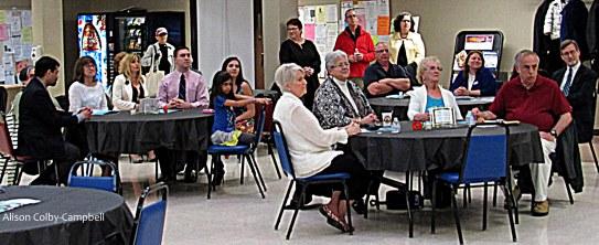 IMG_8980 Haverhill HCC Grantee reception 2017