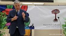 IMG_8985 Haverhill HCC Grantee reception 2017