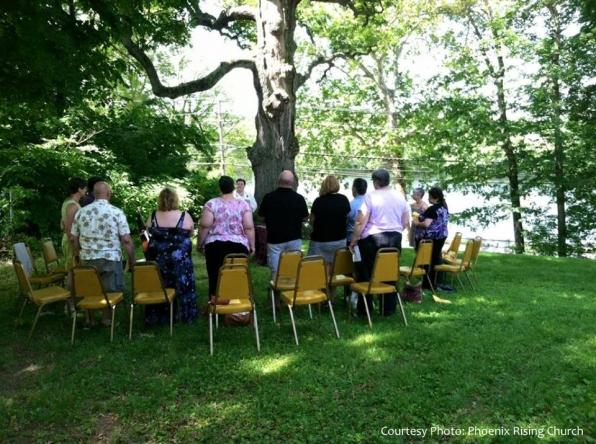 Phoenix Rising Church Worshiping Oak 5c8364_b8fb7a9d26be404ea7e96074140ed5b1
