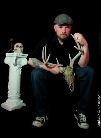 IMG_1503 Haverhill Horror Film Fest master