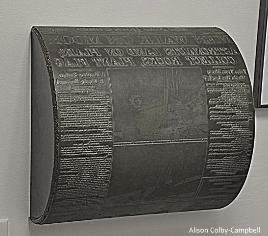 _DSC2488 Haverhill Museum of Printing